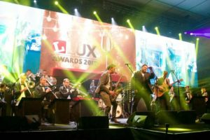 Lux Awards